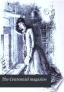 The Centennial Magazine Book