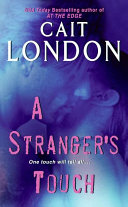 A Stranger's Touch Pdf/ePub eBook