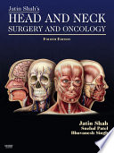 Head and Neck Surgery and Oncology