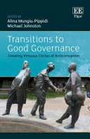 Transitions to Good Governance Pdf