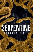 Pdf Serpentine