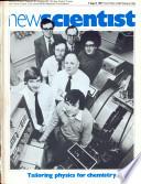 Apr 7, 1977