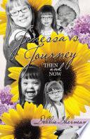 Jenessa S Journey