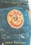 Kings of the Roundhouse