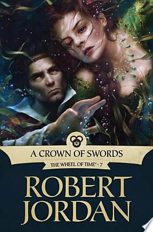 A Crown of Swords image