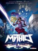 Pdf Les Mythics T02 Telecharger