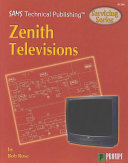Servicing Zenith Televisions