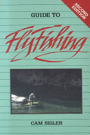 Guide to Fly Fishing