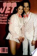 16 april 1981