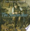 The Shoemaker Book PDF