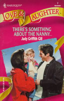 There s Something About the Nanny