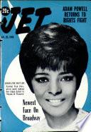 Jan 25, 1968