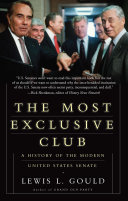 The Most Exclusive Club