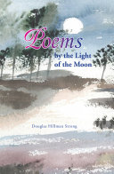 Pdf Poems by the Light of the Moon