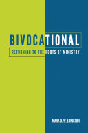 Bivocational