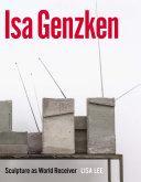Isa Genzken Pdf/ePub eBook
