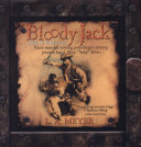 Bloody Jack ebook