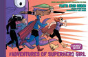 Pdf The Adventures of Superhero Girl (Expanded Edition)