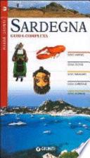 Sardegna. Guida completa
