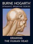 Drawing the Human Head Book