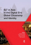 Elt in Asia in the Digital Era