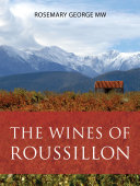 Pdf The wines of Roussillon Telecharger