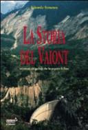 La storia del Vajont raccontata dal geologo che ha scoperto la frana