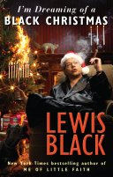 Pdf I'm Dreaming of a Black Christmas Telecharger