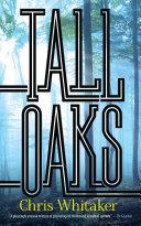 Tall Oaks Pdf/ePub eBook
