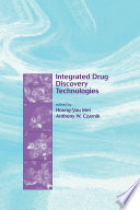 Integrated Drug Discovery Technologies