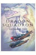 Dragon Squadron