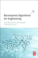 Bio Inspired Algorithms for Engineering