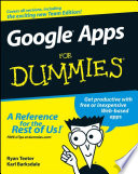 List of Dummies Translate E-book