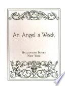 Angel a Week