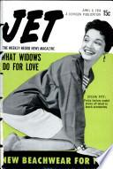 Apr 8, 1954
