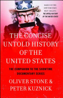Pdf The Concise Untold History of the United States Telecharger