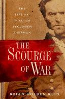 The Scourge of War Pdf/ePub eBook