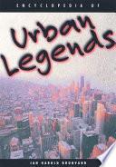 Legend Pdf [Pdf/ePub] eBook