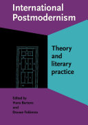 International Postmodernism
