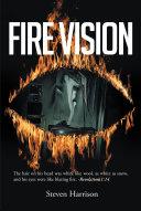 Fire Vision Pdf/ePub eBook