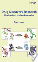 Drug Discovery Research Book PDF