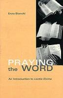 Praying the Word