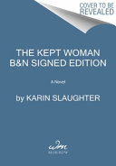 """The"" Kept Woman"