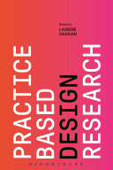 Practice based Design Research