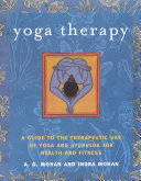 Yoga Therapy