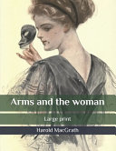 Download Arms and the Woman Book