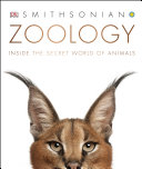 Zoology [Pdf/ePub] eBook