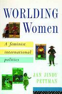 Worlding Women