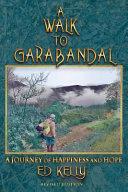 A Walk to Garabandal