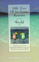 100 Best All Inclusive Resorts of the World